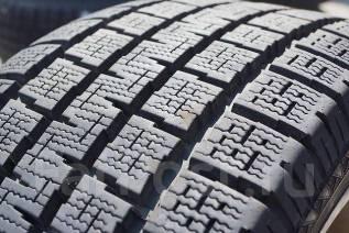 Pirelli Winter Ice Storm. Всесезонные, износ: 5%, 4 шт