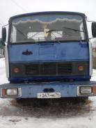 МАЗ 53371. Срочно продается грузовик МАЗ53371