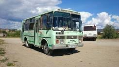 ПАЗ 32054. Продается автобус , 18 мест