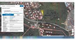 Срочно! Продается земельный участок в Соврменном Коттеджном Поселке. 1 797кв.м., собственность, электричество, от частного лица (собственник). План...