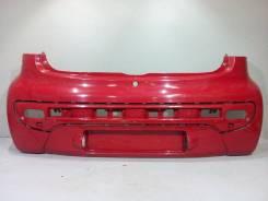 Бампер. Citroen C1 Peugeot 107, PM, PN Двигатель 1KRFE. Под заказ