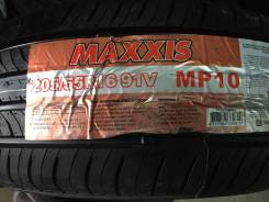 Maxxis MP-10 Pragmatra, 205/55R16