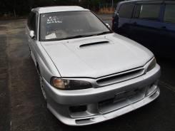 Subaru Legacy. BG5067390, EJ20HDXAJE