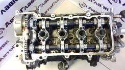Двигатель в сборе. Toyota Ractis, SCP100 Toyota Vitz, SCP90 Toyota Belta, SCP92 Двигатель 2SZFE