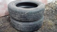 Bridgestone B390. Летние, 2012 год, 60%, 2 шт