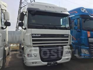 DAF XF105. .460 (2020), 12 900куб. см., 1 000кг., 4x2
