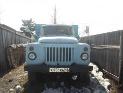 ГАЗ 52. Продается