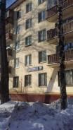 2-комнатная, улица Шаболовка 46 кор. 1. Донской, агентство, 45 кв.м.