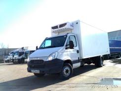 Iveco Daily. Iveco daily рефрижератор 2013г. в., 3 000 куб. см.