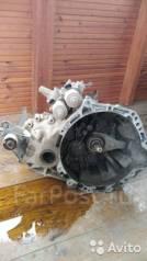 МКПП. Toyota Auris, NDE150, ZRE151 Toyota Corolla, NDE150, ZRE151 Двигатели: 1NDTV, 1ZRFE, 1ZRFAE