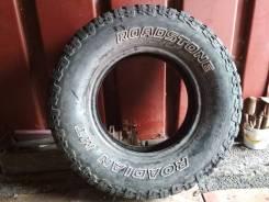 Roadstone Roadian M/T. Грязь MT, 70%, 1 шт