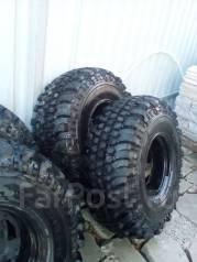 Продам Грязевые колеса. x15 5x139.70