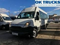 Iveco Daily. Продается автобус 50C15, 3 000 куб. см., 26 мест
