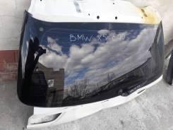 Стекло заднее. BMW X5, E70