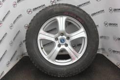 "Bridgestone FEID. 7.0x17"", 5x114.30, ET45"