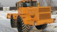 Кировец К-703М-12. Продам грейдозер К-703, 400 л.с.