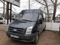 Грузоперевозки в Иркутске и Иркутской области
