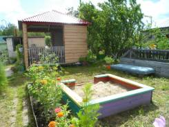 Продам дачу на первых садах. От частного лица (собственник)