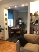 3-комнатная, улица Матросова 11. частное лицо, 87кв.м.