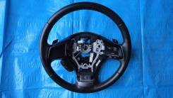 Крышка подушки безопасности. Subaru Legacy B4