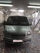 ГАЗ 2217 Баргузин. Продается микроавтобус Баргузин, 2 400 куб. см., 6 мест