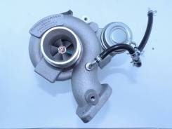 Турбина. Subaru: Impreza WRX, Forester, Legacy, Outback, Impreza Двигатели: EJ205, FB20, FB20B, FB25B, EJ25, EJ253, EJ255, EJ204, EJ20