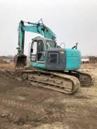 Kobelco. Продаётся экскаватор SK200SR, 1,00куб. м.