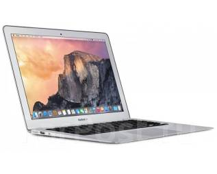 Apple MacBook Air 13 2017 Mid MQD32