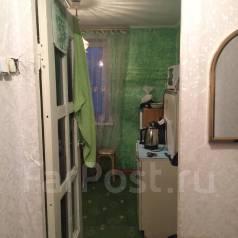 1-комнатная, шоссе Новоникольское 2а. Доброполья, агентство, 30 кв.м. План квартиры