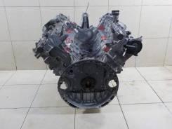 Mercedes Benz W212 Двигатель 272.977 M272 E35