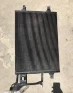 Радиатор кондиционера. Volkswagen Passat Audi S Audi A4, B5