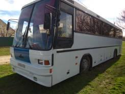 МАЗ. Автобус 152, 47 мест