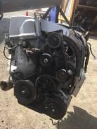 Контрактный Двигатель K24A CL9 Установка Гарантия