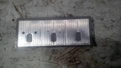 Элементы высоковольтной батареи TOYOTA PRIUS