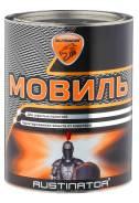 """Автоконсервант порогов """"Мовиль"""" 1 л. (жест. банка) ELTRANS EL-0201.10"""