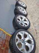 BMW. 11.0/10.0x20, 5x120.00