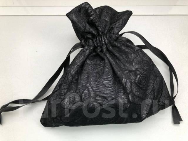 1446b0d563fe Косметичка мешок - Аксессуары и бижутерия в Калининграде