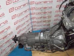 АКПП Toyota 2JZ-GE, 30-40LS, 10pin | Установка | Гарантия до 30 дней