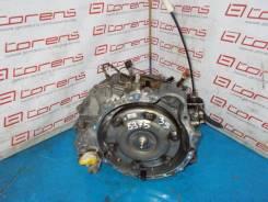 АКПП на Toyota 3S-FSE, U240E | Установка | Гарантия до 30 дней