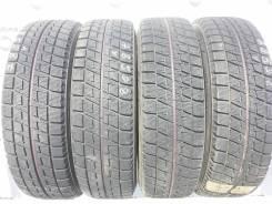 Bridgestone Dueler A/T Revo 2. Всесезонные, 2010 год, износ: 10%, 2 шт