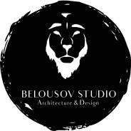 """Архитектор-дизайнер. ООО """"BELOUSOV STUDIO"""". Улица Ленина 13"""
