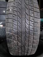 Hankook Ventus AS RH07. Летние, 10 %, 4 шт