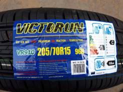 Victorun VR910. Летние, 2017 год, без износа, 1 шт