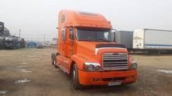 Freightliner Century. Продается сидельный тягач, 12 700куб. см.