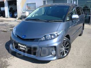 Toyota Land Cruiser. вариатор, 4wd, 2.4 (150 л.с.), бензин, б/п, нет птс. Под заказ
