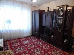 1-комнатная, улица Воровского 159. Слобода, агентство, 29 кв.м. Интерьер