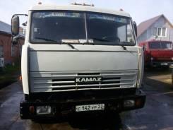 КамАЗ 55102. Камаз 55102 в Барнауле, 10 000 куб. см., 5-10 т
