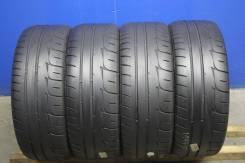 Bridgestone Potenza RE-11. Летние, 2010 год, 20%, 4 шт