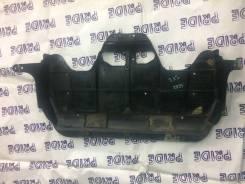 Защита двигателя. Subaru Forester, SF5 Двигатель EJ205