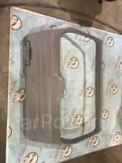 Обшивка двери багажника. Subaru Forester, SG5, SG9, SG9L